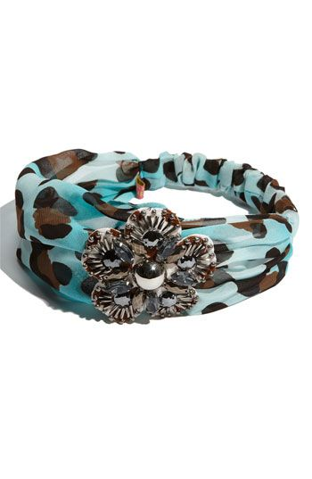 Cara Accessories head bands
