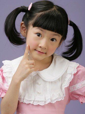 صور اطفال كوريين بنات وصبيان خلفيات اطفال كوريين ميكساتك Kang Chan Hee Celebrities Kim Yoo Jung