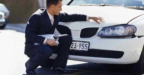 Finding Best Used Car Insurance Dengan Gambar