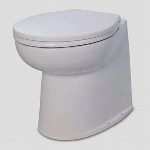Since 1998 Home Styles Has Merged Highly Functional Great Looking Design Wi Electric Toilet Water Toilet Toilet