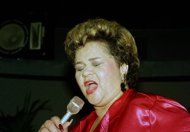 RIP Etta James, At Last, one of my all tme favorites.