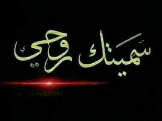 شعر غزل تويتر 30 بيت من أجمل ما قيل في الغزل والحب Arabic Calligraphy Calligraphy
