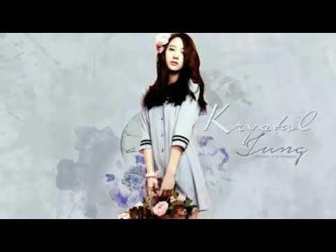 4 Drama Populer Korea Yang Diperankan Oleh Krystal Jung Artis Wajah Kecantikan