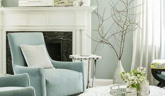 الوان شقق 2020 احدث دهانات فخمة الوان دهانات القصور ميكساتك Green Living Room Paint Colors Living Room Colors Green Living Room Color Scheme