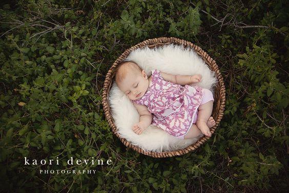 3 months old Eva