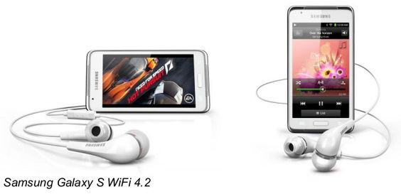 First Impressions on the Galaxy Wifi 4.2 http://www.giga.de/unternehmen/samsung/news/samsung-galaxy-s-wifi-4-2-erster-eindruck/