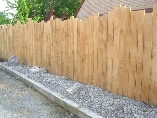 Palisade Wood Outdoor Clature And Vertical Do Bricoman Price In Bricoman Clature Outdoor Palisade P En 2020 Cloture Jardin Bois Amenagement Jardin Palissade Jardin