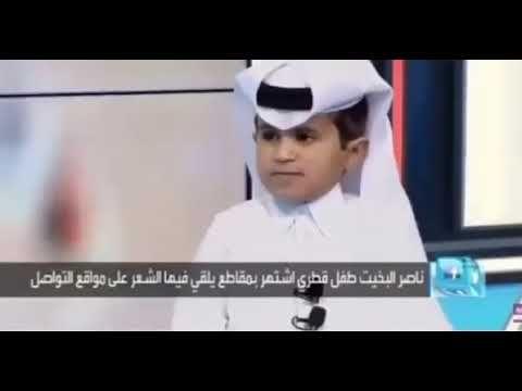 رياكشن طبعا هذي وحده الله يشفيها Youtube Quotes Lockscreen Youtube Lockscreen