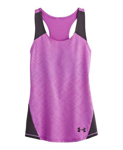Under Armour Big Girls' UA Perfect 10... for only $21.99