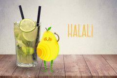 Aromatisch und süß, so schmeckt der Halali-Cocktail. Versuchen Sie sich als Cocktailmixer - wir verraten dieses und viele weitere Rezepte. © GU/ Michael Brauner/Thinkstock