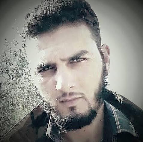 غارة روسية تودي بحياة مدير منظمة الإسعاف في ريف حماة