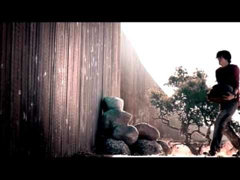 Staind - Outside (Video) - YouTube