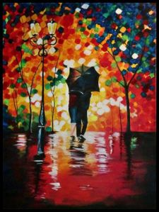 Paint sip seattle renton issaquah tacoma great date for Sip and paint houston