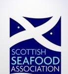 The Scottish Seafood Association (SSA) has praised the joint efforts of processors and catchers in pledging their support to the SSA's popular stand at the forthcoming Skipper Expo Int. Aberdeen 2014. - See more at: http://aquaculturedirectory.co.uk/scottish-seafood-association-praises-cross-sector-industry-support-stand-skipper-expo-int-aberdeen/#sthash.wcUVIHdN.dpuf