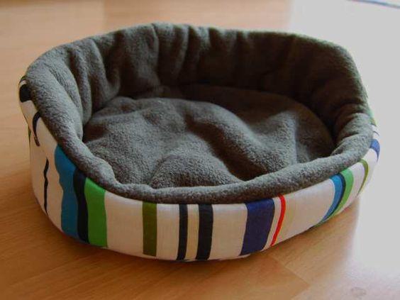 sonstiges meerschweinchen and betten on pinterest. Black Bedroom Furniture Sets. Home Design Ideas