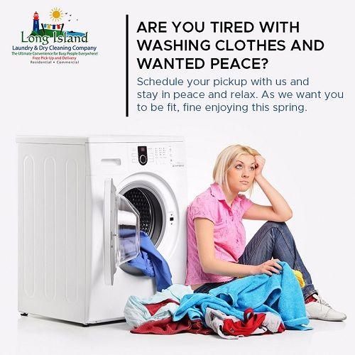 24 Hour Laundromat Near Me Laundromat Near Me Laundromat