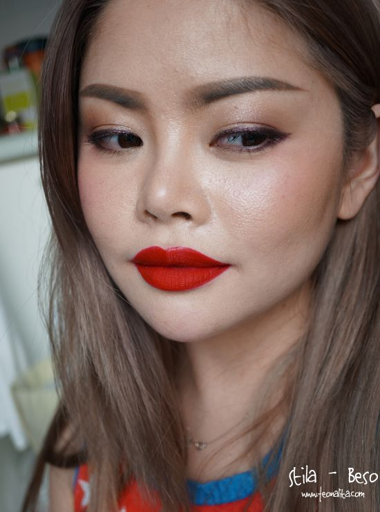 how to get lipstick to stay on all day