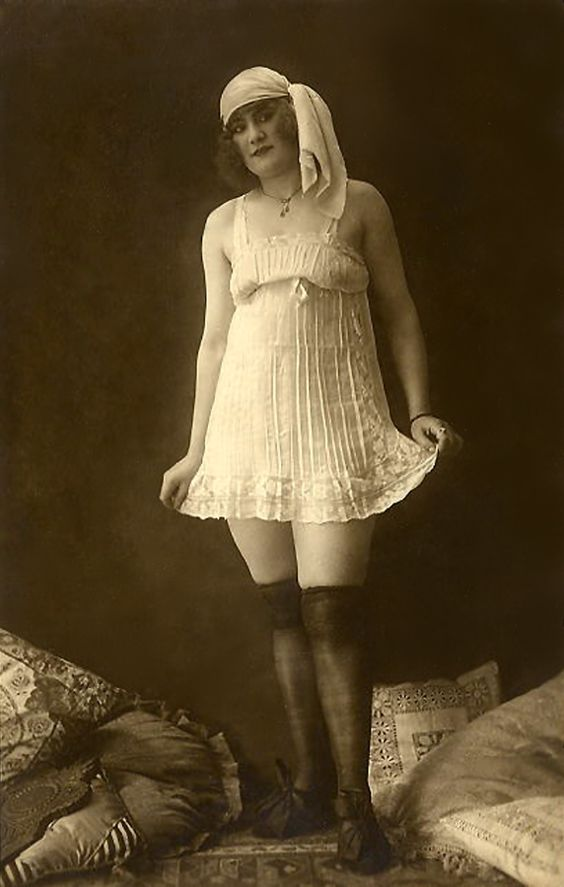 Opinion, actual, vintage 1910 corsets discussion