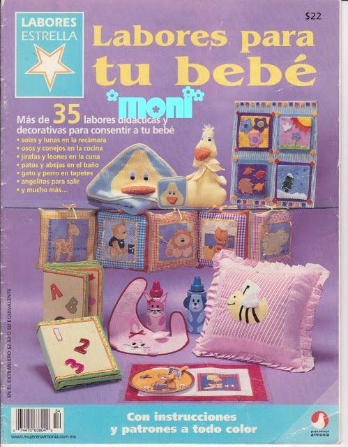 Coisas Fofas para Bebê - Denise Moraes - Веб-альбомы Picasa