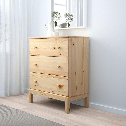 Furniture S Ikea Bedroom, Pine Bedroom Furniture Ikea