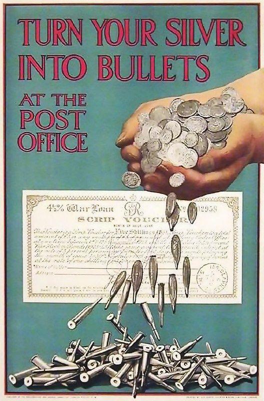 War Loan Propaganda Wwi In 2021 Ww1 Propaganda Posters Propaganda Posters Wwii Posters