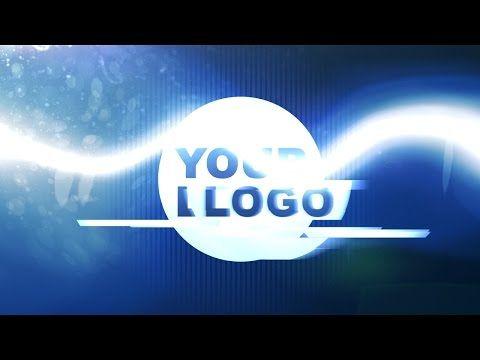 43 Top 10 Free Download Intro Logo Templates 2017 Adobe After Effects Youtube Free Logo Templates Logo Templates Logos