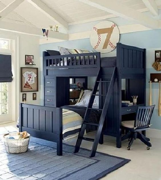 baseball bedroom furniture.  furniture ideas on baseball 40 cool boys room chair bed bedroom 28 images sports theme