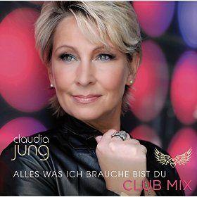 Wer Lust und Zeit hat! 'Schlagerparty Die Zehnte' heute 20:15 Uhr im HR Fernsehen http://www.tvinfo.de/fernsehprogramm/288169758-schlagerparty