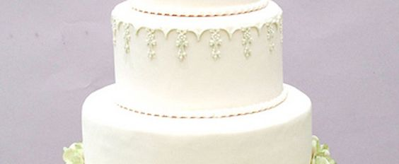 Pictures of wedding cakes oahu