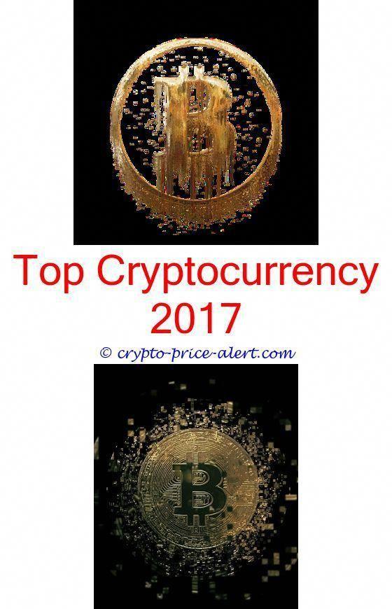bitcoin latest news
