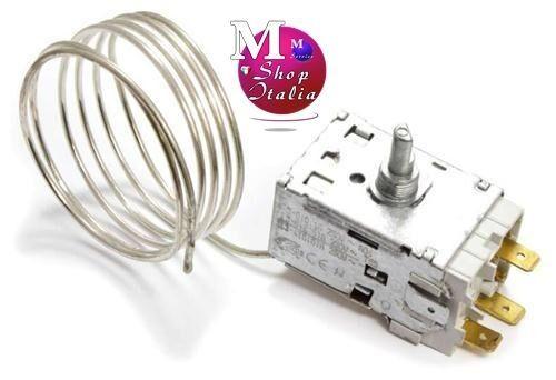 Ebay Sponsored Thermostat Temperaturregler Kuhlschrank 49001155 490011513 Candy Hoover Zerowatt Ebay Kuhlschrank Kreditkarte