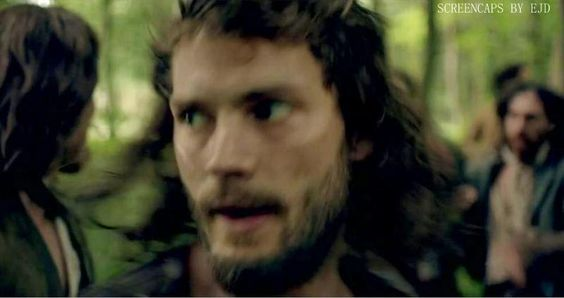 We are hot on their trail!! We have so much to fight for!! everythingjamiedornan.com