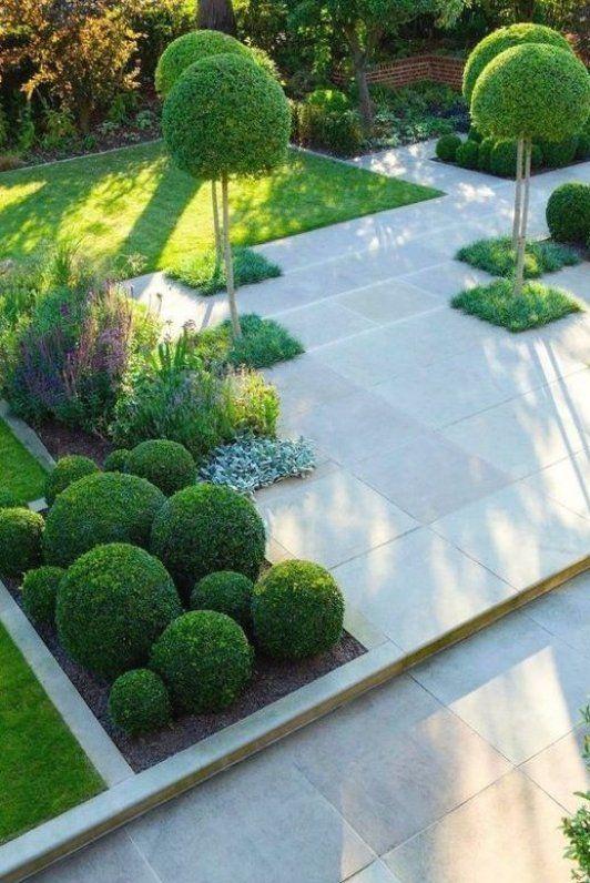 39 Landschaftsgestaltung Und Landschaftsgestaltung 3 Unabh Ngig Davon O In 2020 Garten Landschaftsbau Landschaftsbau Ideen Gartengestaltung