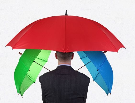 Providing Coverage For All Your Insurance Needs - EIS Financial & Insurance Services