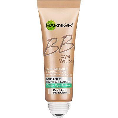 GarnierMiracle Skin Perfector BB Eye Roller