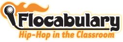 Flocabulary - Educational Hip-Hop  The Week in Rap is soooo much fun to do as a Friday activity.