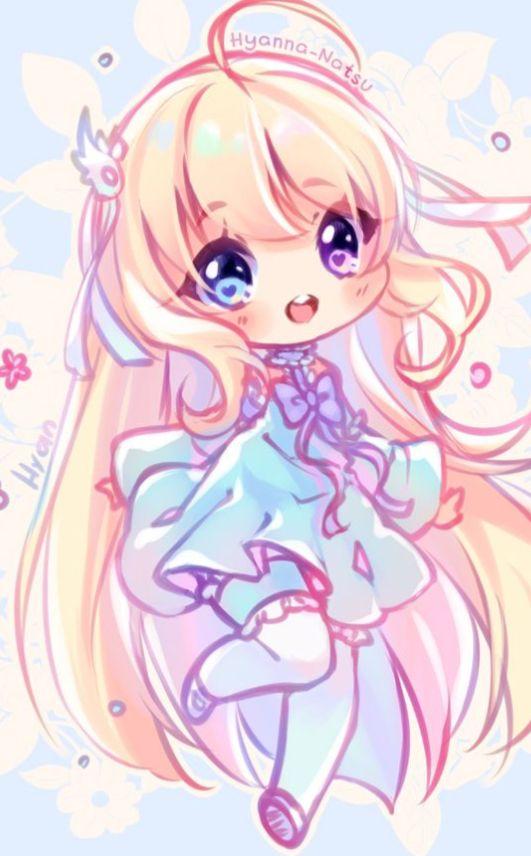 Pin De Ireneosoriorodriguez En Dibujos De Anime Dibujos Kawaii Dibujos Chibi Dibujos Bonitos