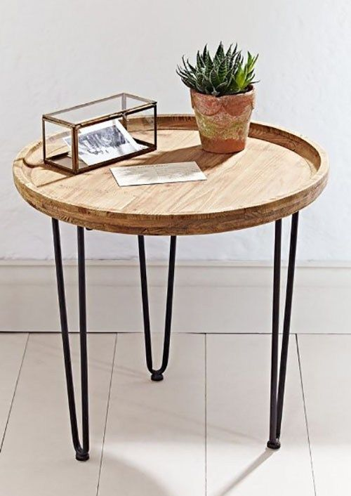 50 Round Coffee Table Image Ideas You Ll Love In 2020 Coffee