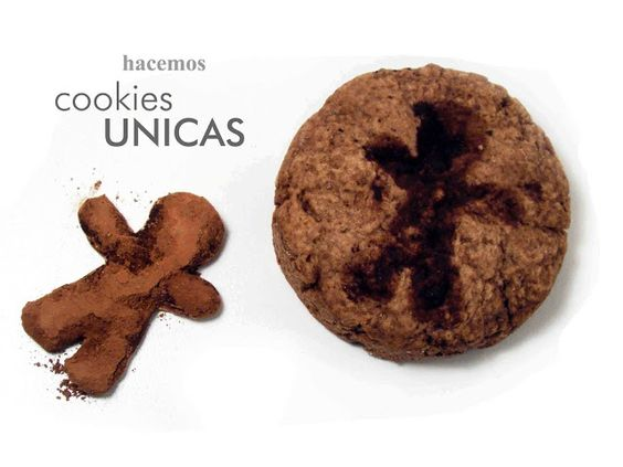 Cookies unicas