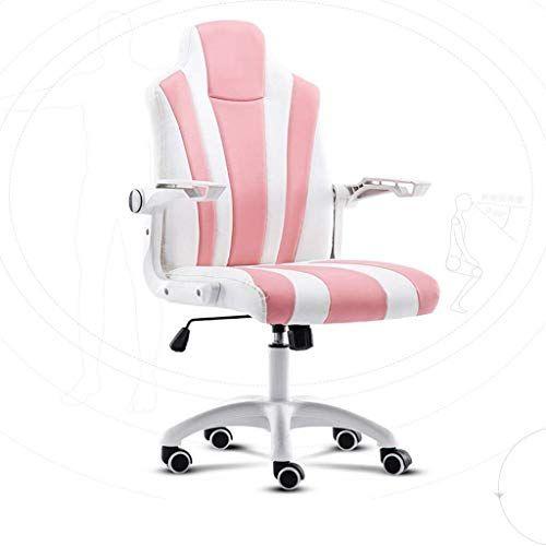 Eahkgmh Ergonomic Office Chair High Back Desk Chair Computer Chair Gaming Chair Height Adjustable Seat Soft Men W Ergonomic Office Chair