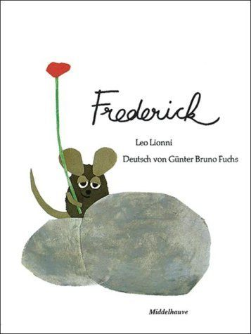 Frederick , http://www.amazon.de/gp/product/3787691405/ref=cm_sw_r_pi_alp_dBK1qb07280V7