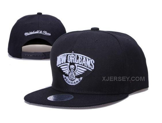 http://www.xjersey.com/pelicans-fashion-caps-lh.html Only$24.00 #PELICANS FASHION CAPS LH #Free #Shipping!