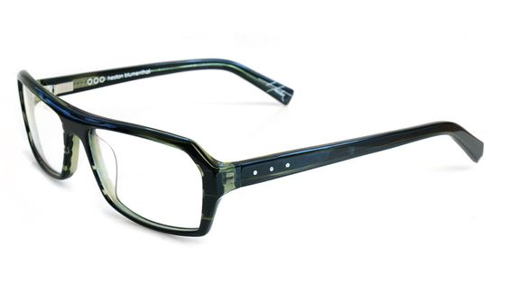 Heston glasses from Vision Express - Ref: 150693