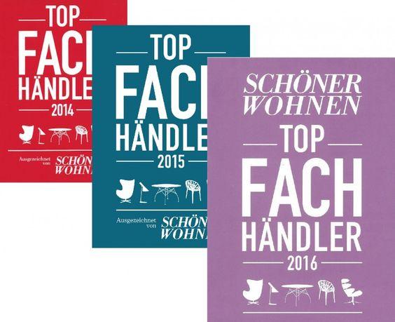 Boconcept Hannover boconcept hannover top fachhändler 2016 http boconcept