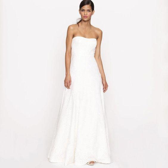 J Crew Wedding Dresses Store 69