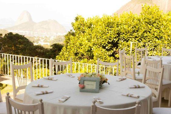 casamento de Aline e Rafael publicado no blog de casamento Colher de Chá Noivas