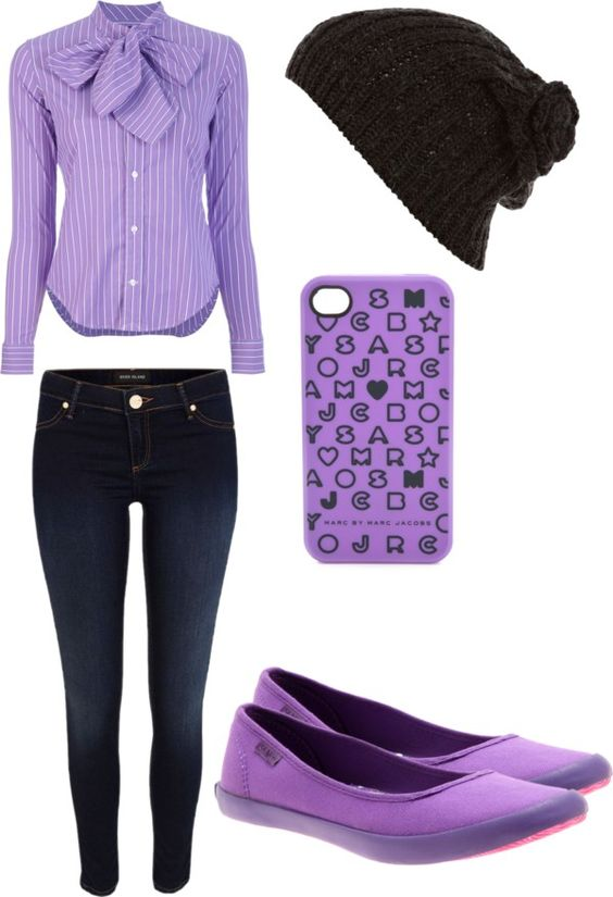 """""""Untitled #9"""" by kaisha26 ❤ liked on Polyvore"""