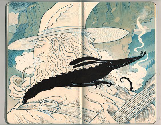 Blackout Dragon 1 copy.jpg
