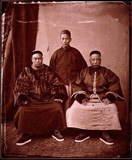 廣州1870