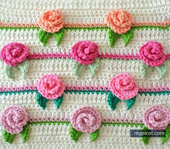 Crochet Stitches Pinterest : Free crochet, Stitches and Crochet patterns on Pinterest
